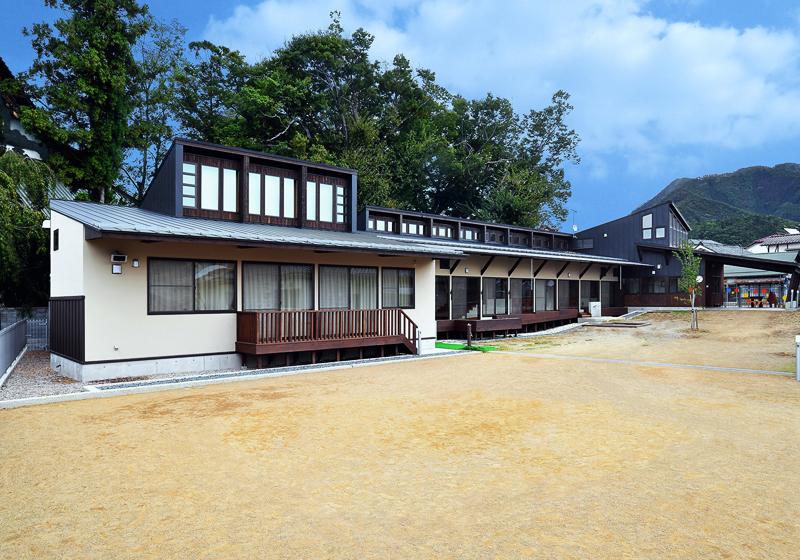 kamitakai02