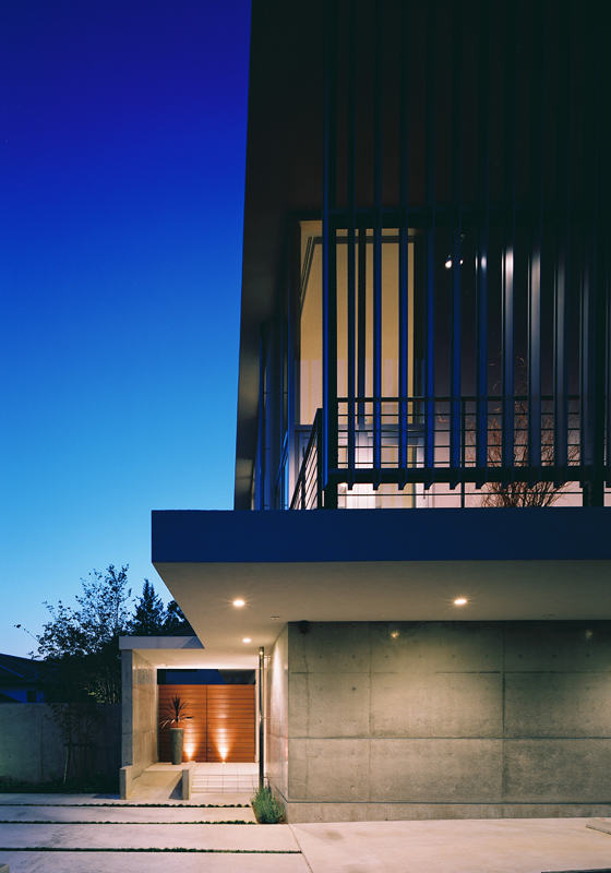 cantilever07