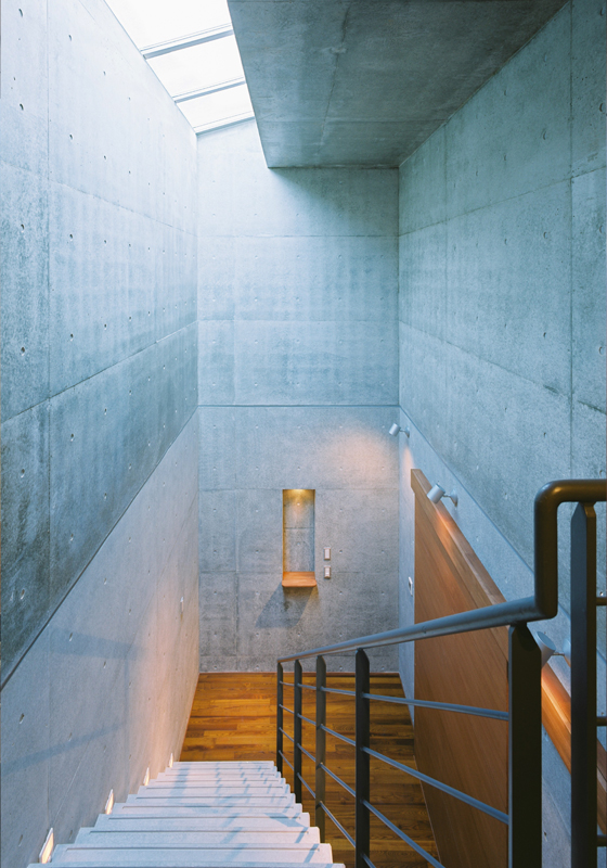 cantilever_03